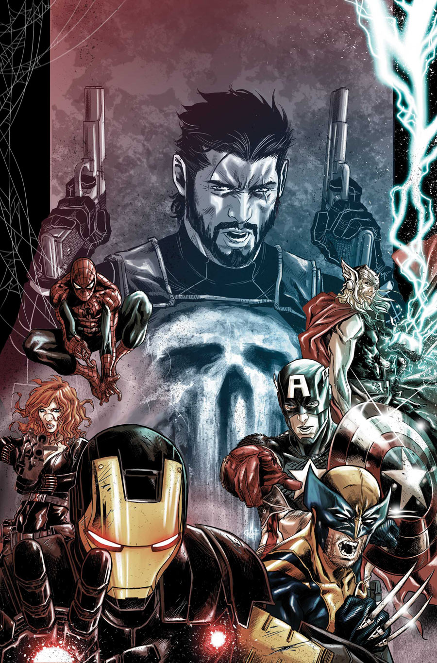 http://images.wikia.com/marveldatabase/images/5/58/Punisher_War_Zone_Vol_3_2_Textless.jpg