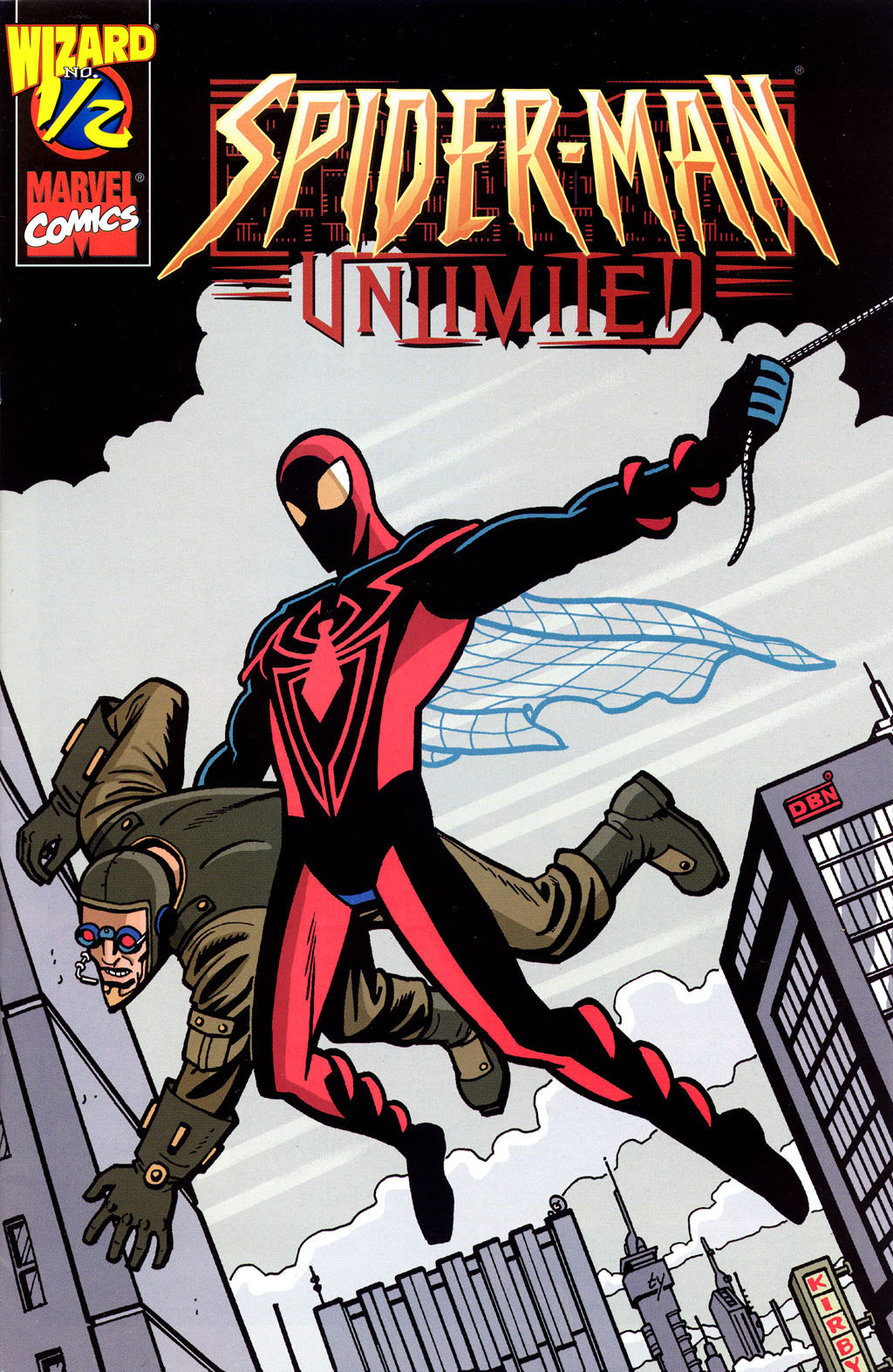 Spider-Man_Unlimited_Vol_2_%C2%BD.jpg