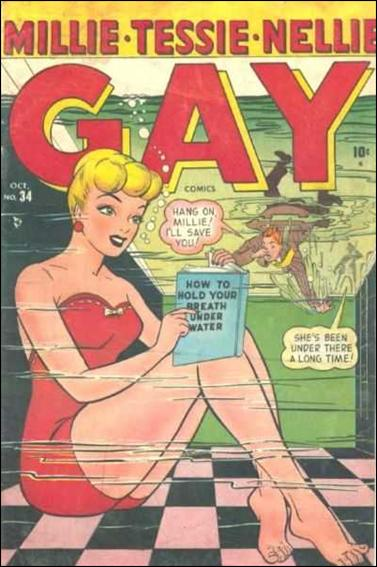 Gay Comics Vol 1 34 She was crowned by Chelsea Chelsea Morgensen, Miss Texas Teen USA 2010 ...