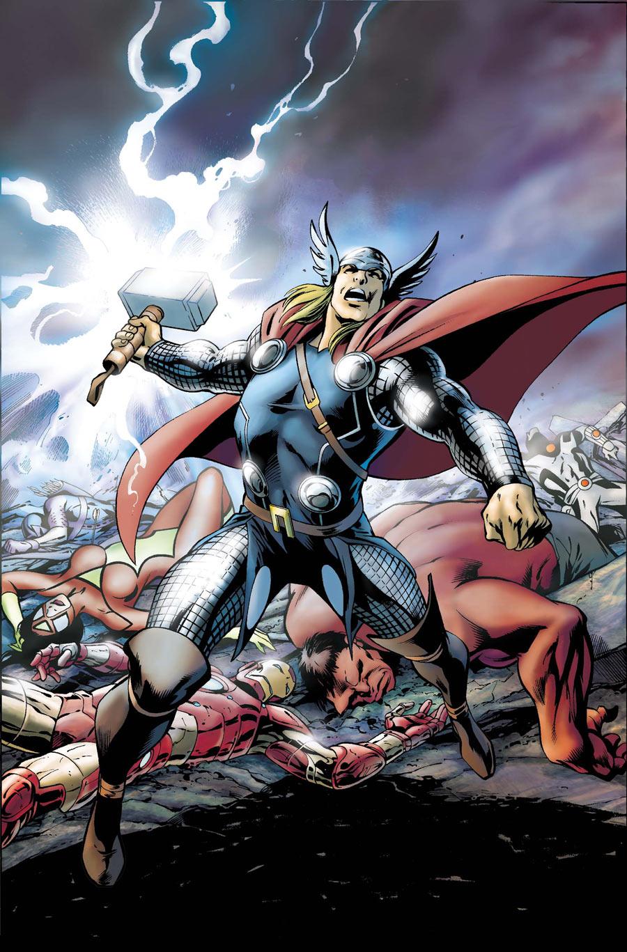 http://images.wikia.com/marveldatabase/images/8/8d/Avengers_Vol_4_13_Textless.jpg