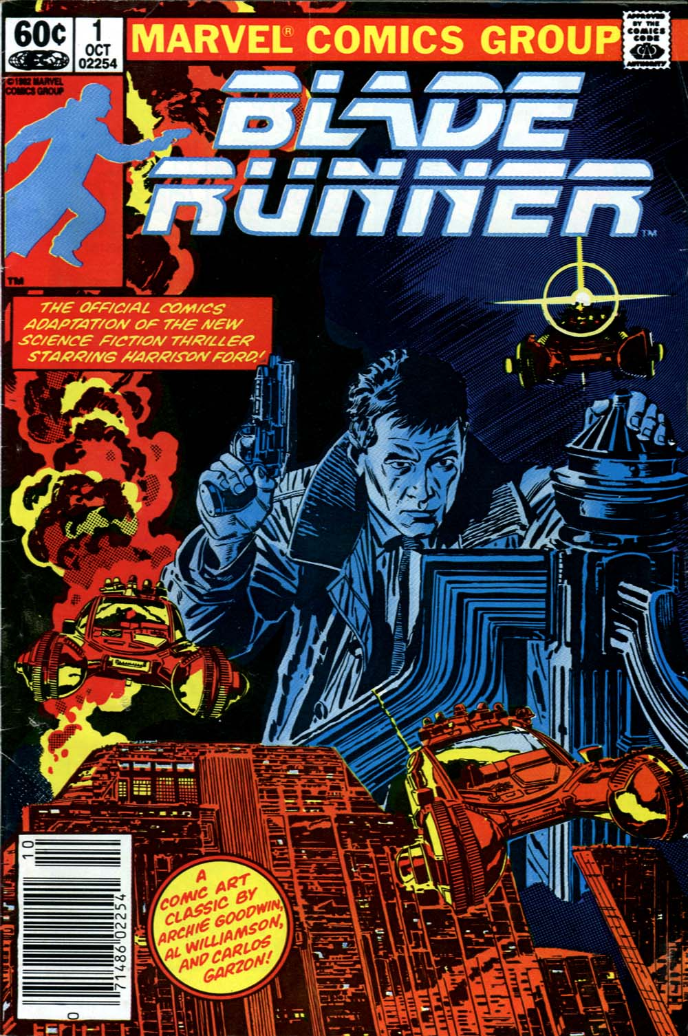 http://images.wikia.com/marveldatabase/images/9/95/Blade_Runner_Vol_1_1.jpg