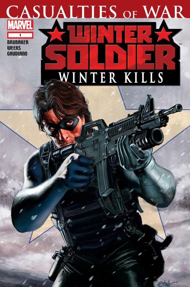 The Winter Soldier's Journal (Cronología) Winter_Soldier_Winter_Kills_Vol_1_1