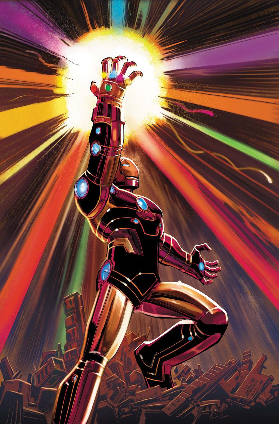 http://images.wikia.com/marveldatabase/images/b/b1/Avengers_Vol_4_12_Textless.jpg
