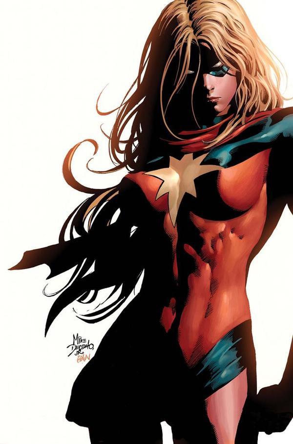 Me ofrezco de Villana Ms._Marvel_Vol_2_39_Textless
