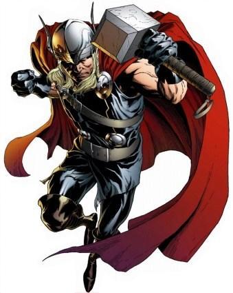 Dissidia Multiverse - Page 6 Thor_Odinson_%28Earth-616%29
