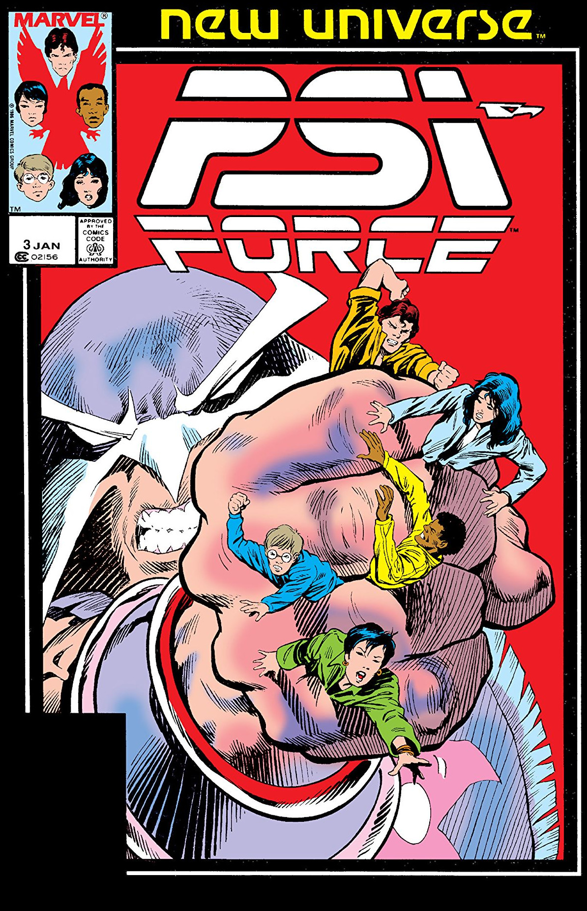 Psi-Force_Vol_1_3.jpg