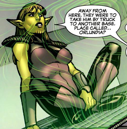 Angelica Butler Ms._Marvel_Vol_2_27_page_04_Carol_Danvers_(Modern,_Skrull)_(Earth-616)