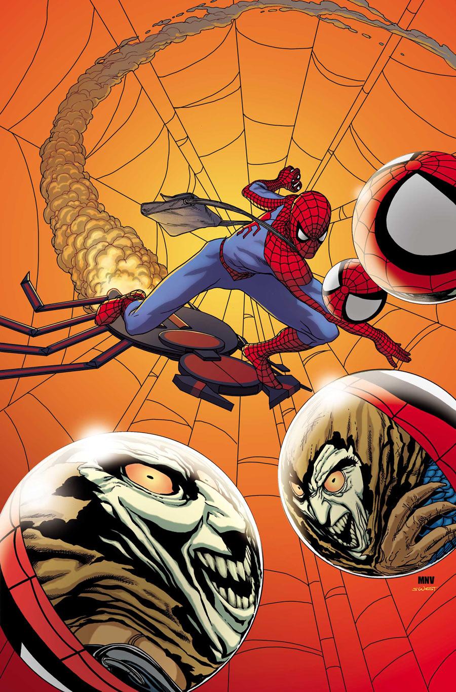 Amazing_Spider-Man_Vol_1_697_Textless.jpg