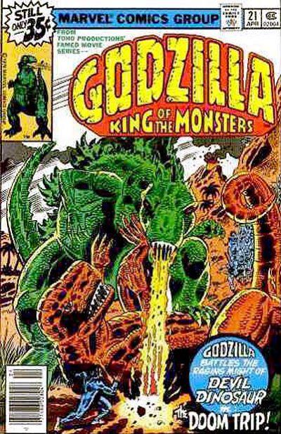 http://images.wikia.com/marveldatabase/images/f/f5/Godzilla_Vol_1_21.jpg