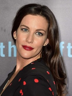 Liv Tyler images absolutely