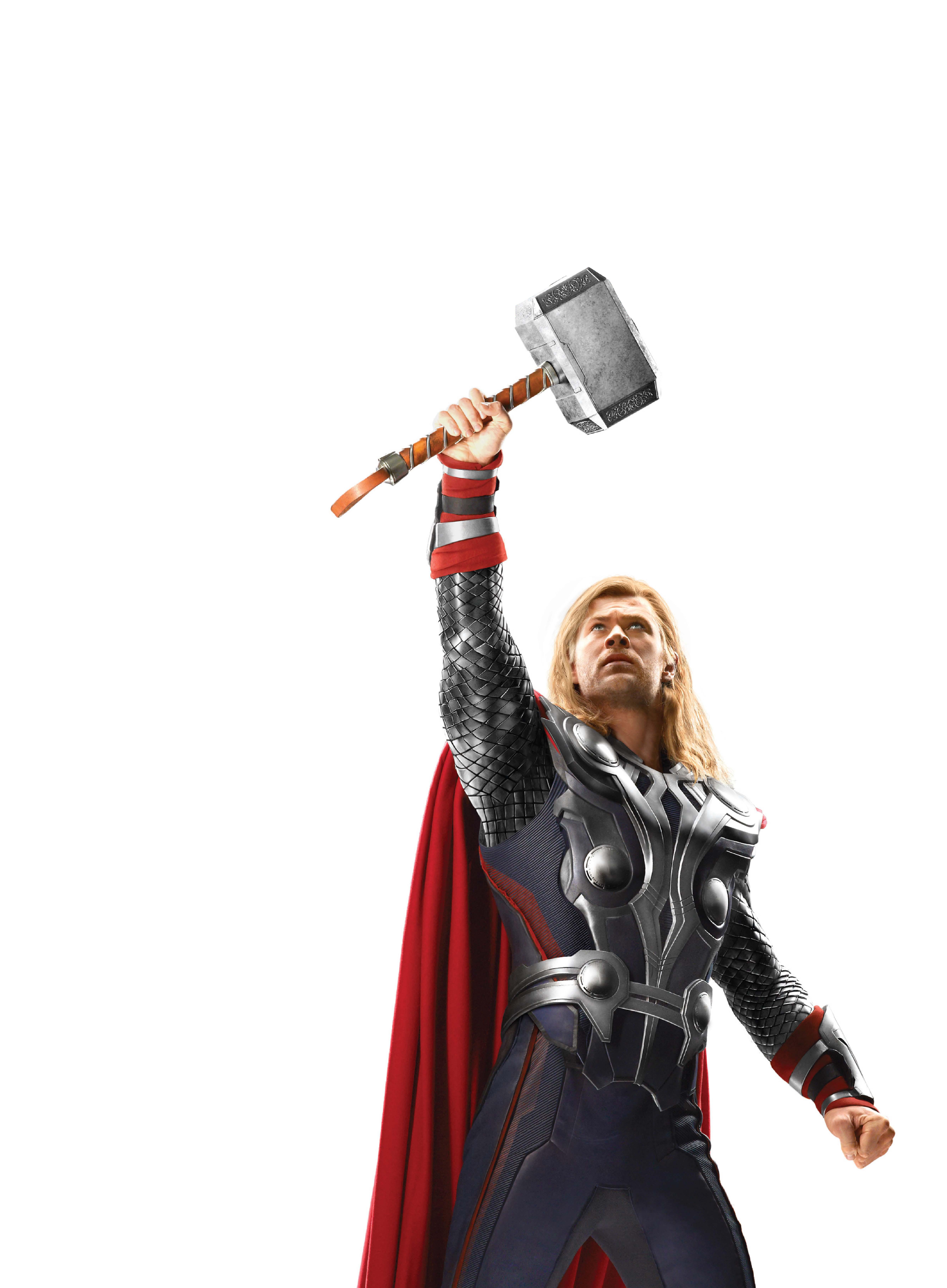 Avengers Photo Album  Hawkeye 2  Wattpad