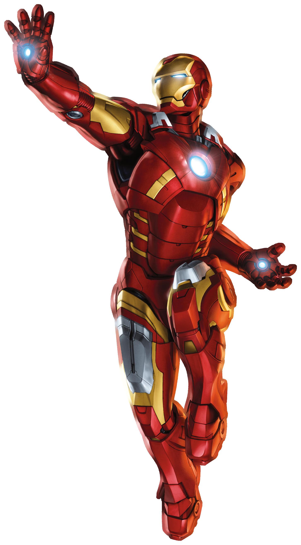 Image - SJPA Iron Man 2a.png - Marvel Movies Wiki ...