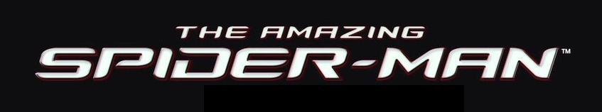 image amazing spiderman titlejpg marvel movies wiki