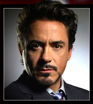 [Image: 20120416023223!Iron-man-site-tony-stark.jpg]