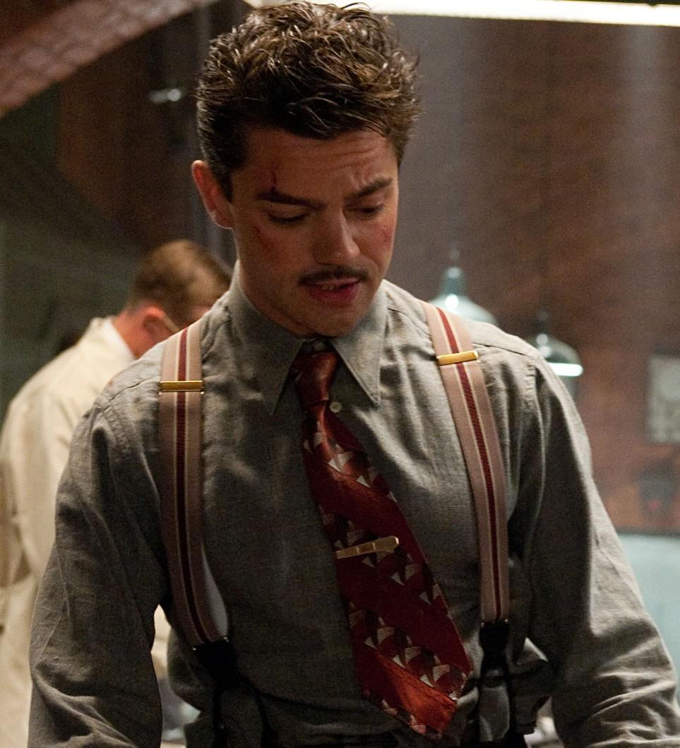 Image - Howard Stark thumb.jpg - Marvel Movies Wiki ...