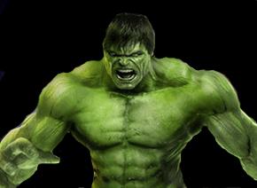 Image hulk avengers concept render 2 png marvel movies wiki