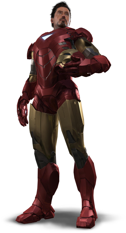 Iron Man Mark 3000 ~ Image ironman mark g marvel movies wiki wolverine