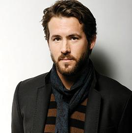 Ryan Renolds Wiki on Ryan Reynolds