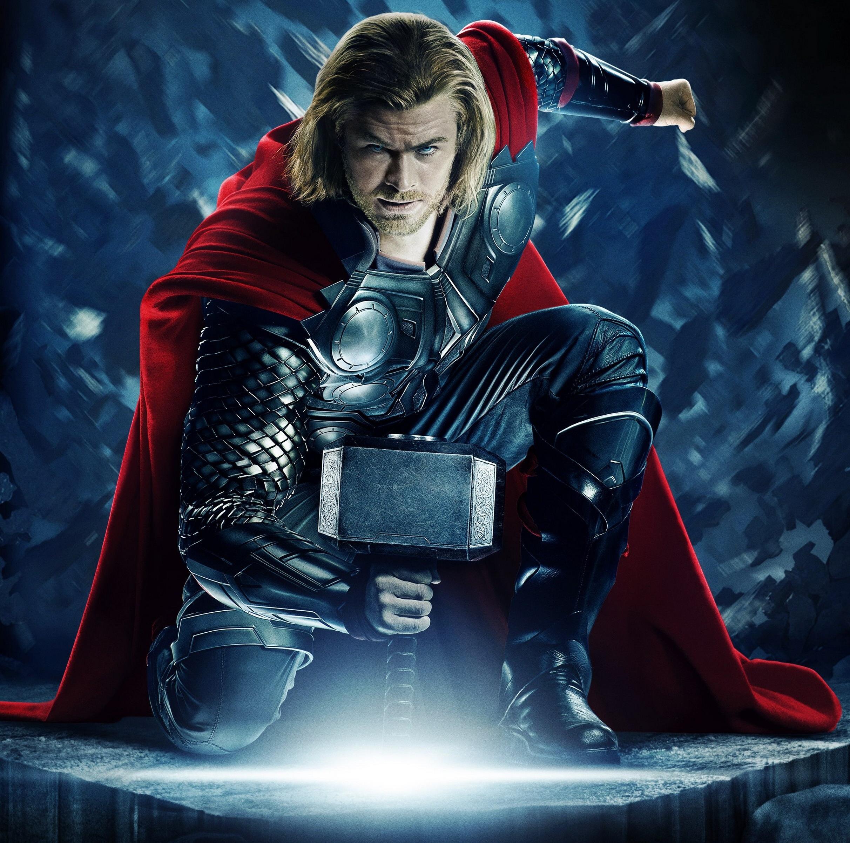 Image - Thor 111.jpg - Marvel Movies Wiki - Wolverine ...