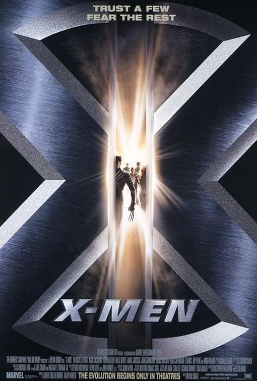 http://images.wikia.com/marvelmovies/images/f/f2/X-men_poster.jpg