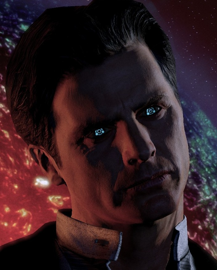 http://images.wikia.com/masseffect/images/7/73/ME2-Illusive_Man-Headshot.jpg