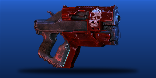 Pistolas ME3_Executioner_Pistol