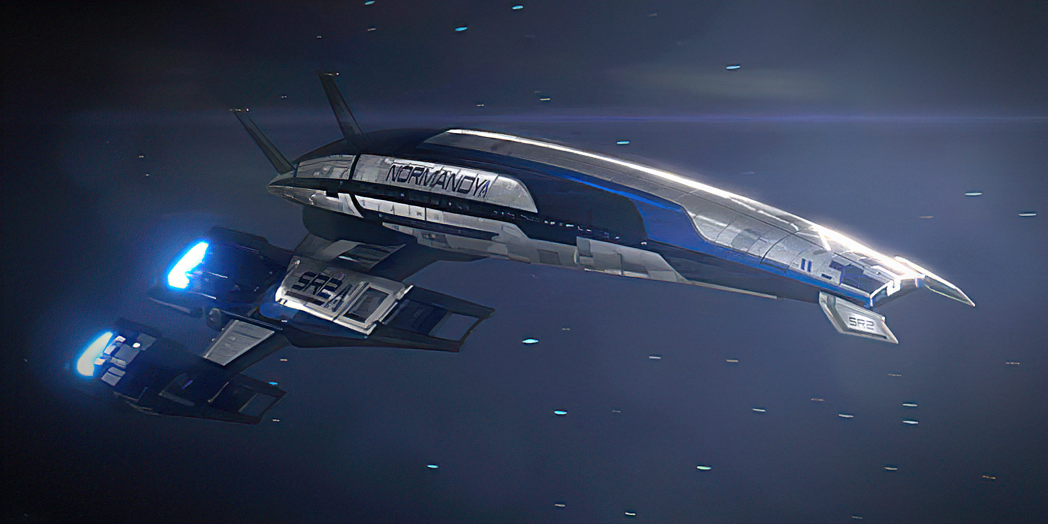 Ship List Codex_Normandy_SR-2_%28ME3%29