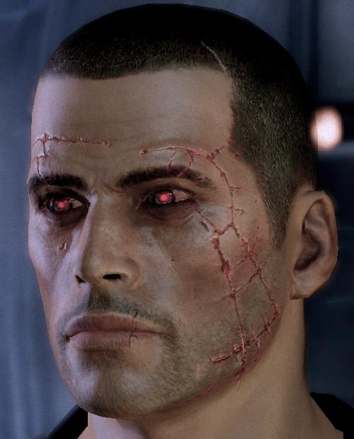 Shepard_renegade.jpg