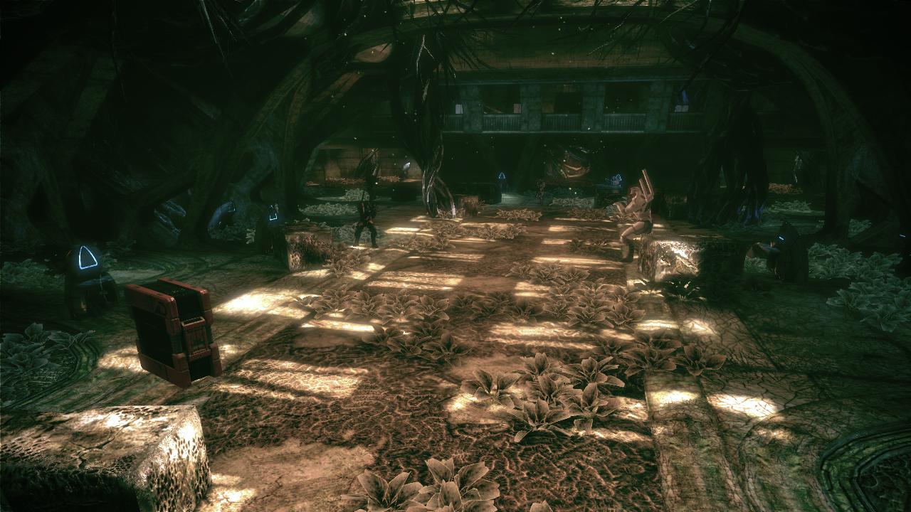 [Officiel] Avis sur Mass Effect 3 sur le forum Mass Effect ...