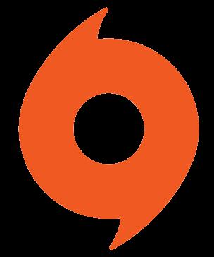 Файл - Origin.png — Mass Effect Wiki