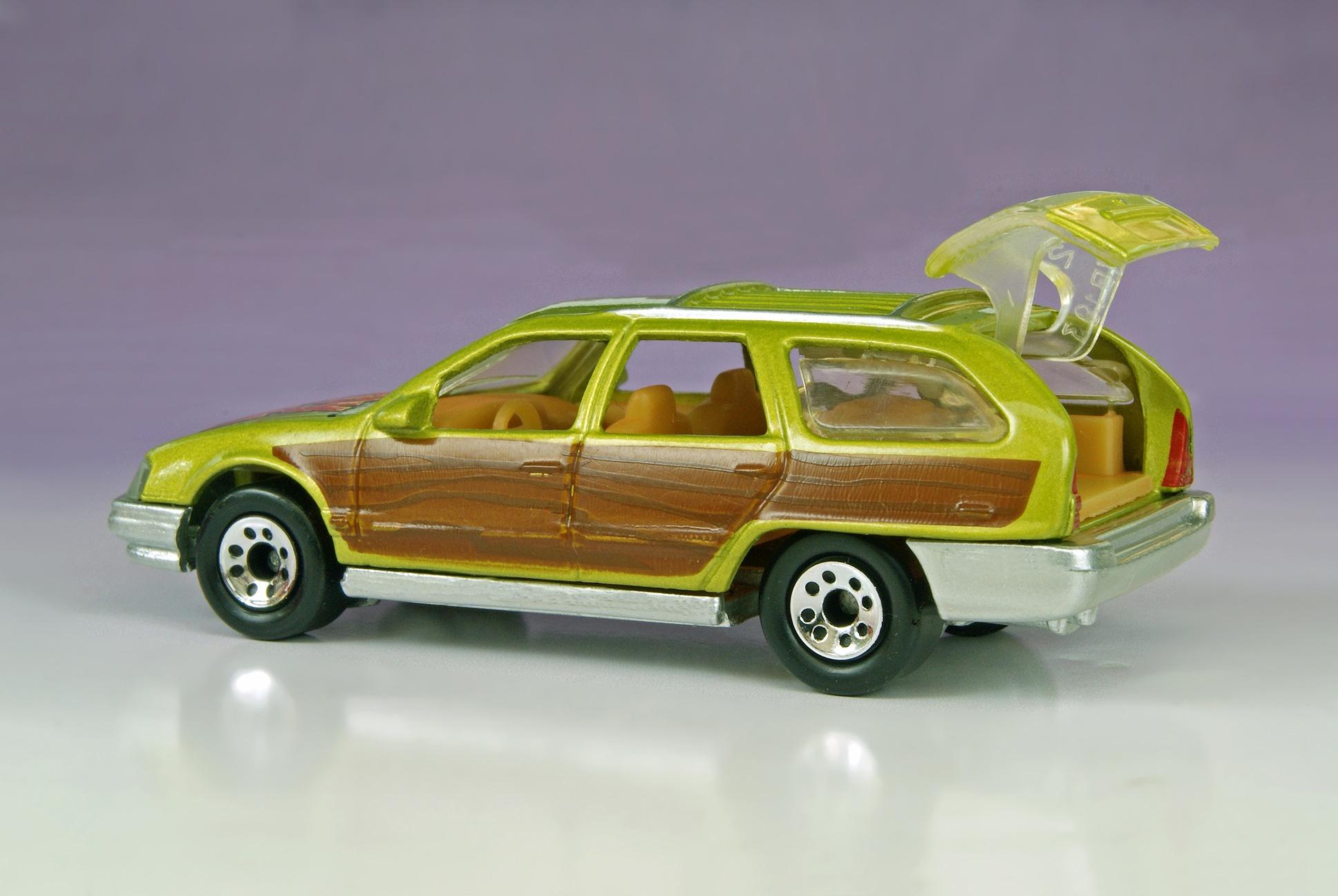 image 1986 mercury sable station wagon. Black Bedroom Furniture Sets. Home Design Ideas