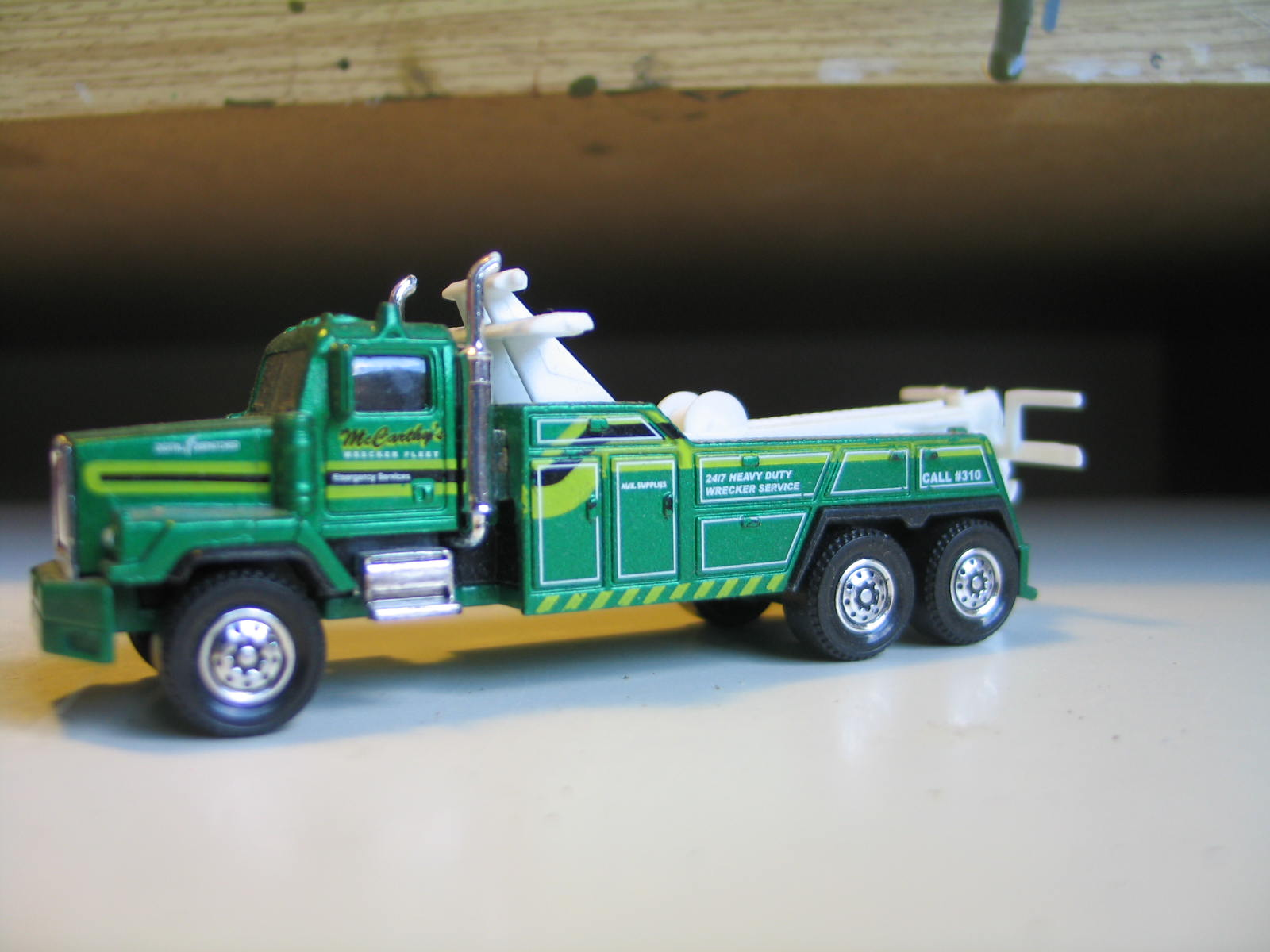File:Matchbox4 091.jpg