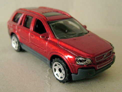 list of 2014 matchbox matchbox cars wiki list of 2014 matchbox edit
