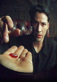 http://images.wikia.com/matrix/images/2/29/Redpill.jpg