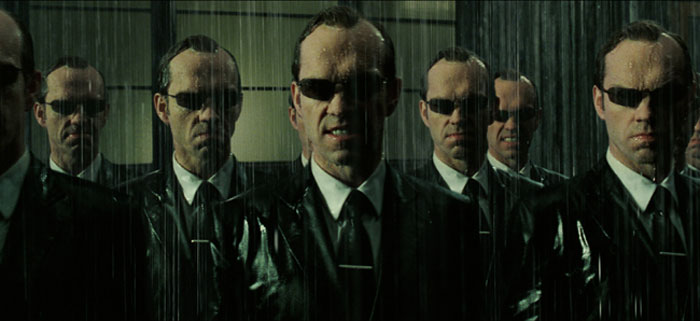 http://images.wikia.com/matrix/images/c/c8/Agent_Smith2.jpg