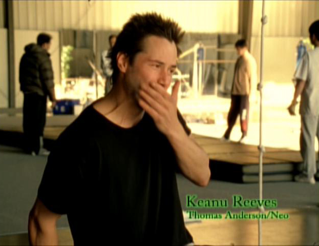 keanu reeves matrix. keanu reeves matrix