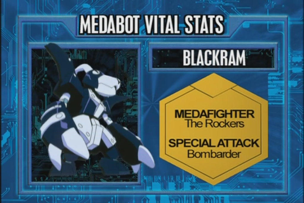 exor medabots image search results