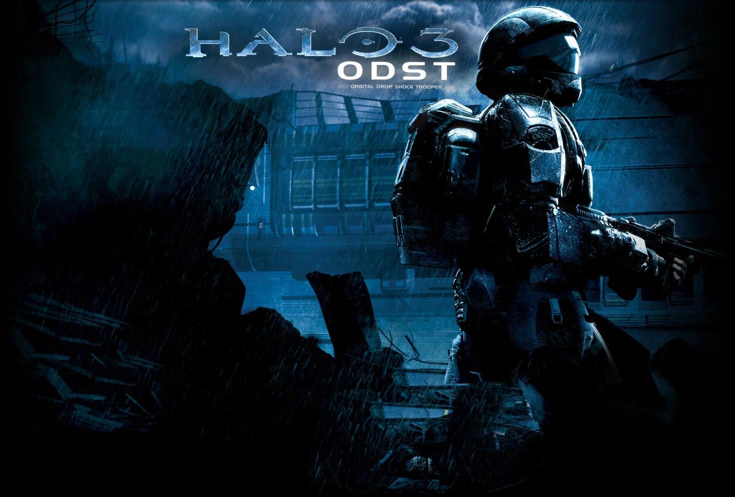 Image halo 3 odst mega bloks halo wars wiki - Halo odst images ...