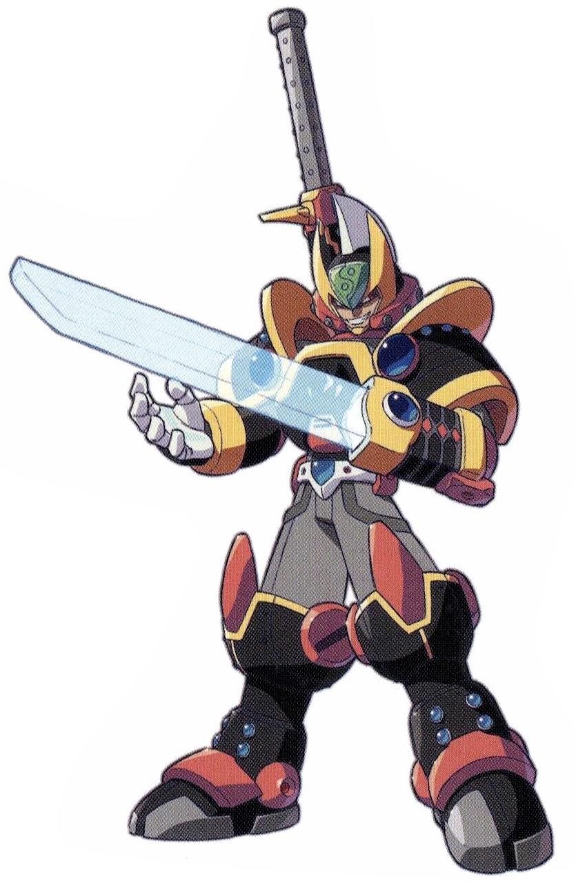 Que personajes les gustaria que aparecieran en Rockman Online? Xcm_shadow