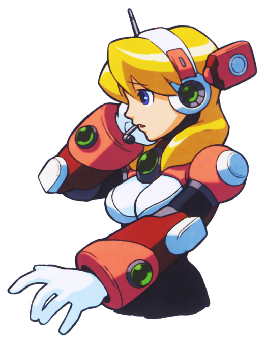 Image x8 mmkb the mega man knowledge for Mission exe