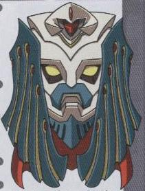 Whiskers - Megami Tensei Wiki: a Demonic Compendium of your True Self