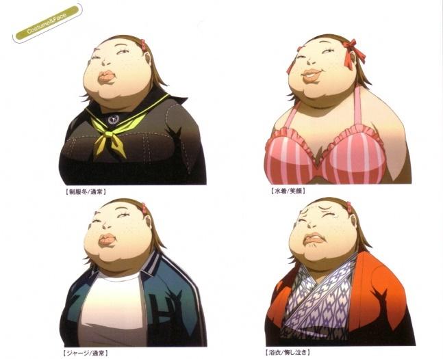 Retro big boobs pics