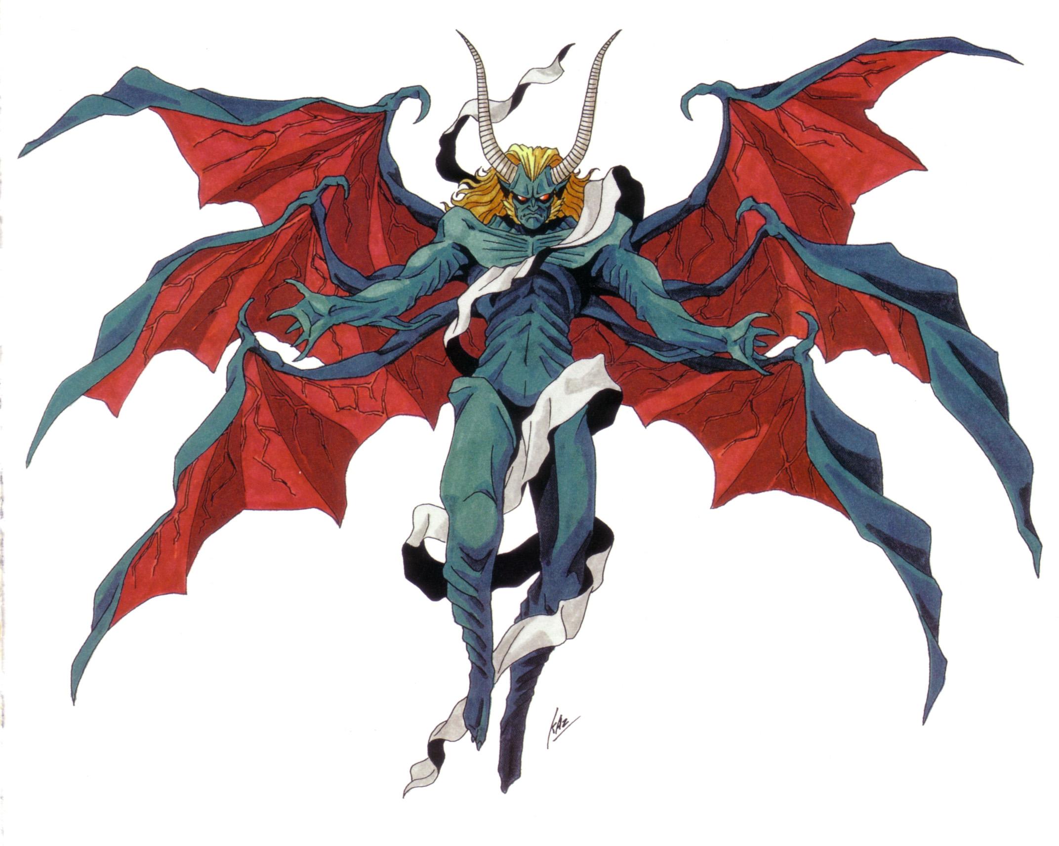 http://images.wikia.com/megamitensei/images/d/db/KazumaKaneko-Lucifer.jpg
