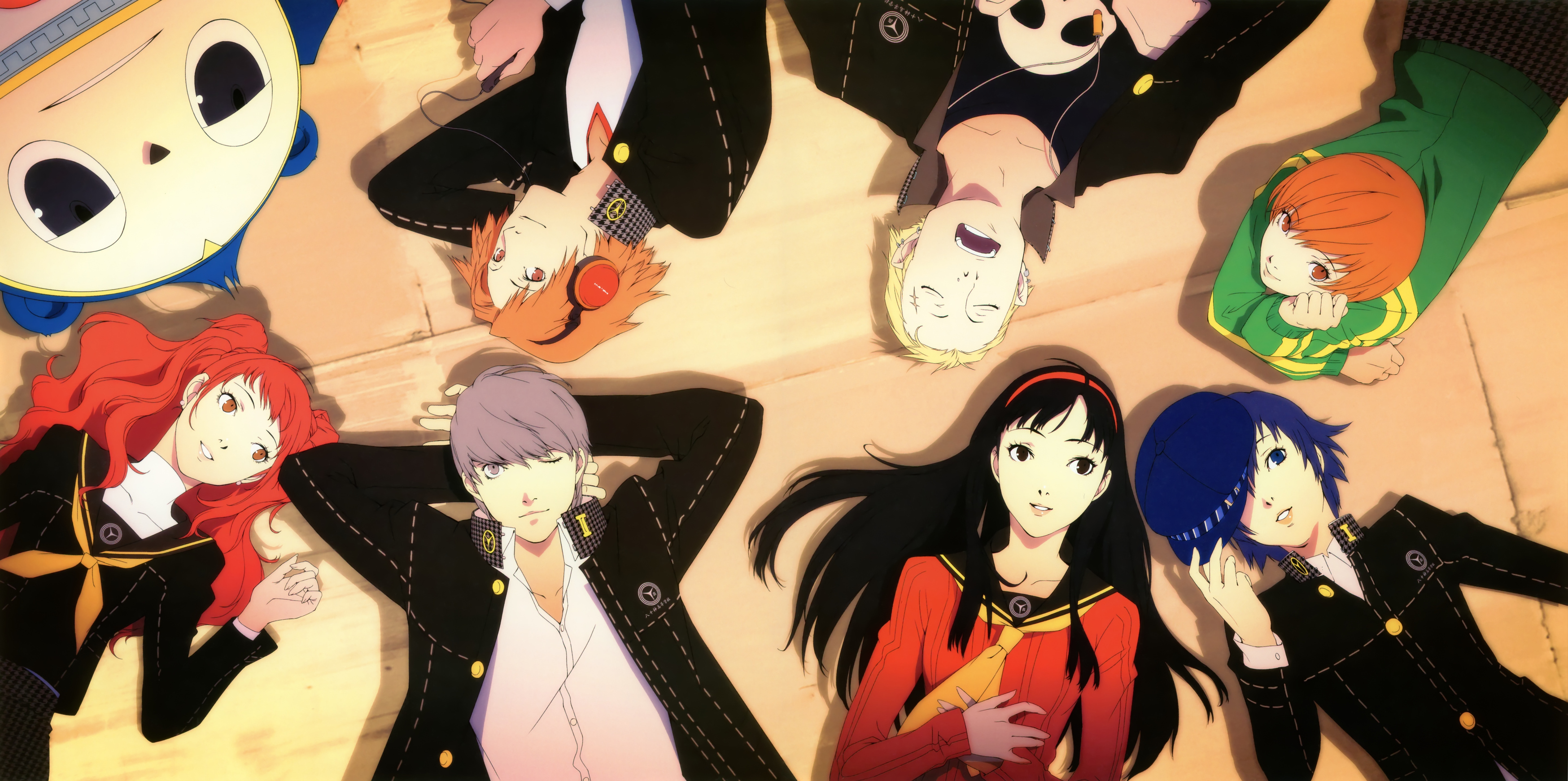 http://images.wikia.com/megamitensei/images/e/ee/Persona_4_investigation_team_2.jpg