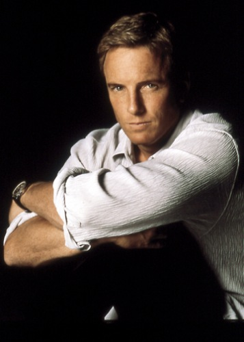1000 images about linden ashby on pinterest sheriff for The ashby