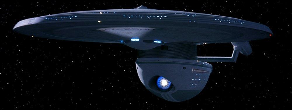 USS_Excelsior.jpg
