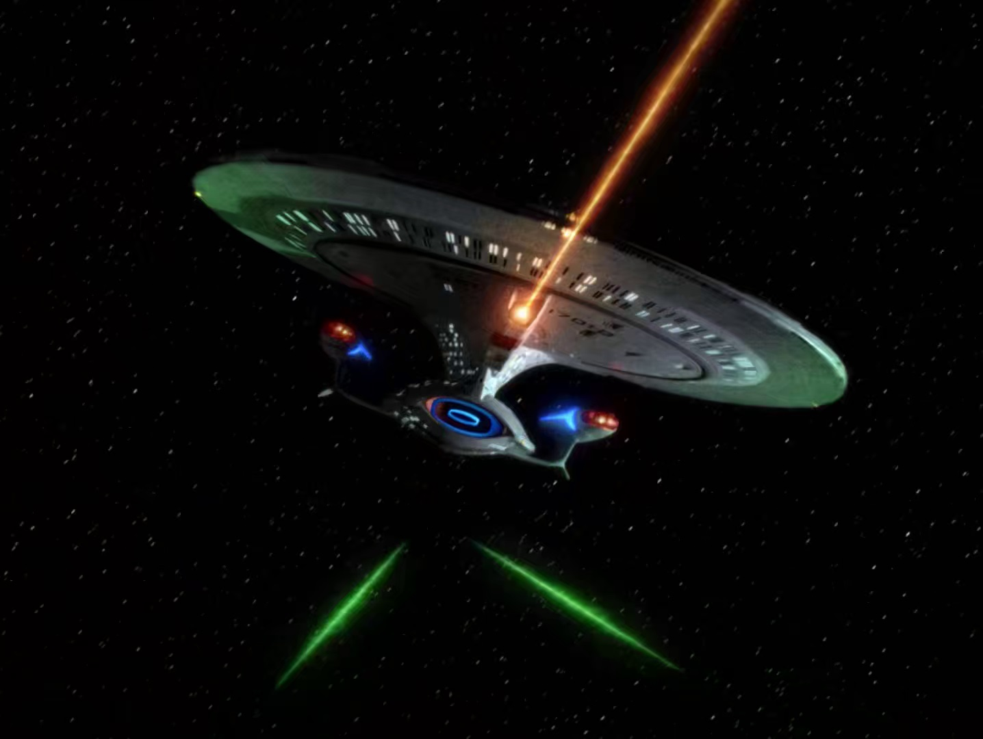 USS ENTERPRISE (NCC-1701-D) - Memory Alpha, the Star Trek Wiki