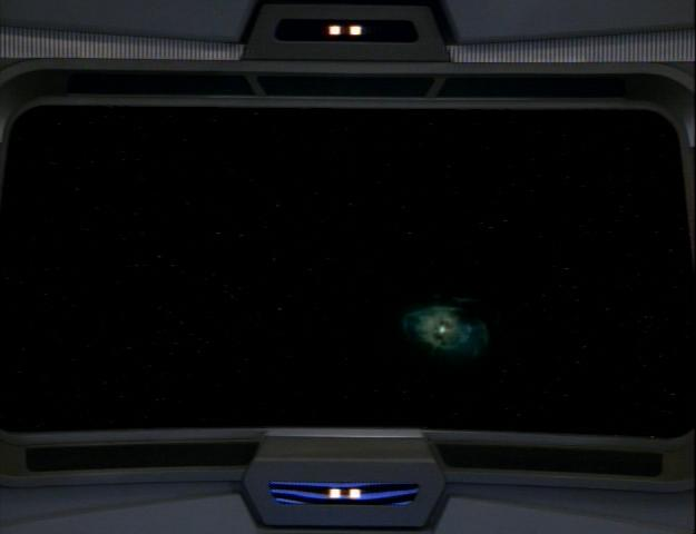 Eye of the Needle (episode) - Memory Alpha, the Star Trek Wiki