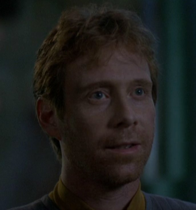 Billy Booth (actor) Wallpapers Home Bill Mumy Bill Mumy Memory Alpha The Star Trek Wiki