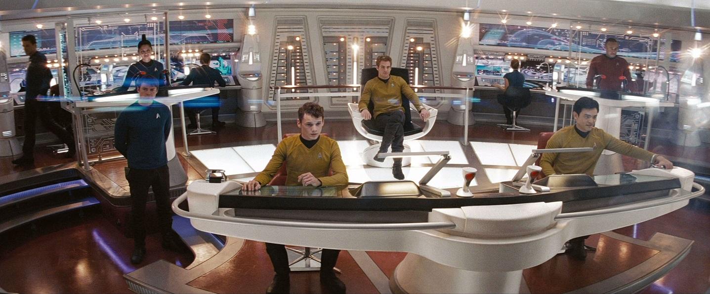 Kirk_as_Captain.jpg